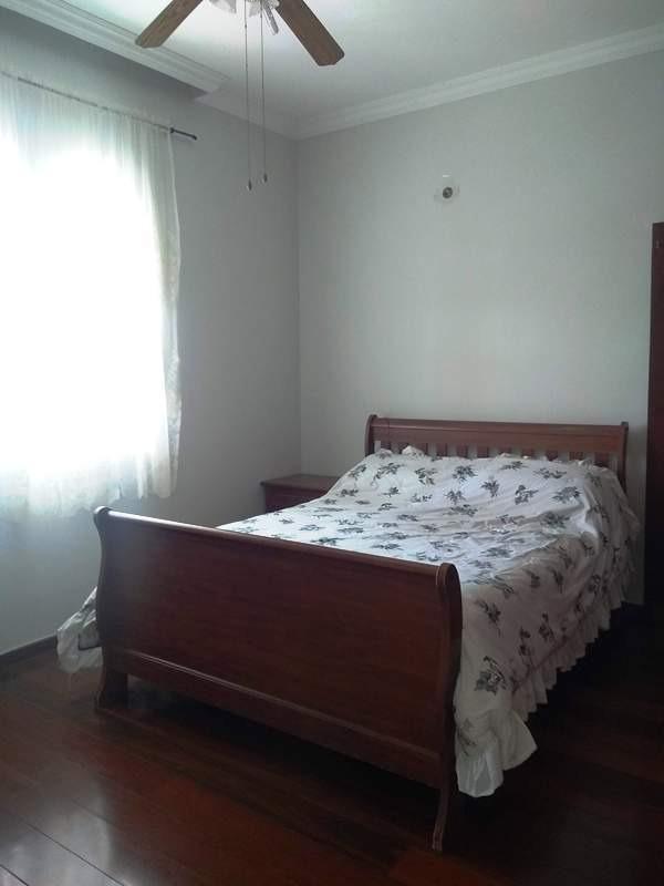 excelente casa. bairro santa monica. 5 quartos 1 suite. 3 vagas. 3 salas. - 2354