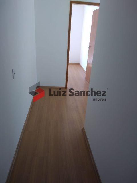 excelente casa bella citta - ml12466