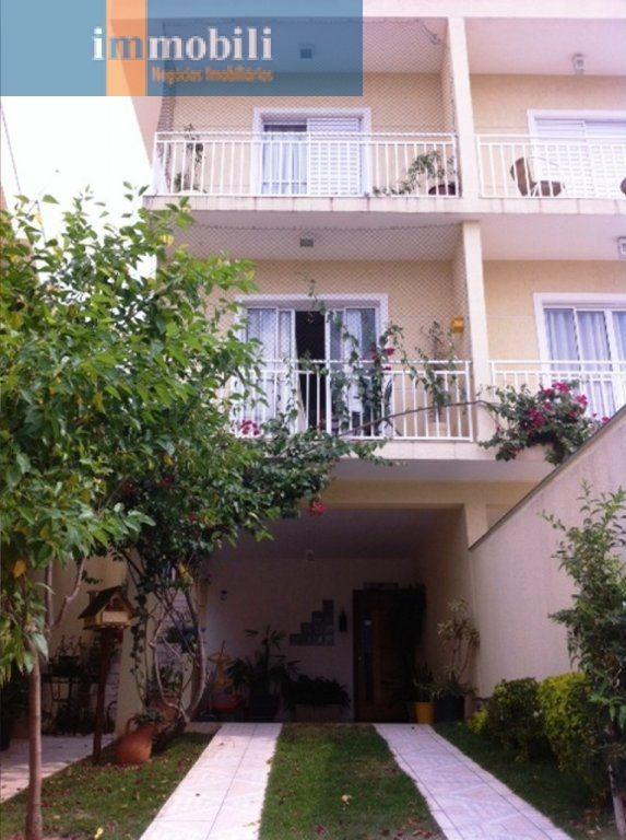 excelente casa, bem localizada com total infraestrutura e segurança 24 horas - fn1160