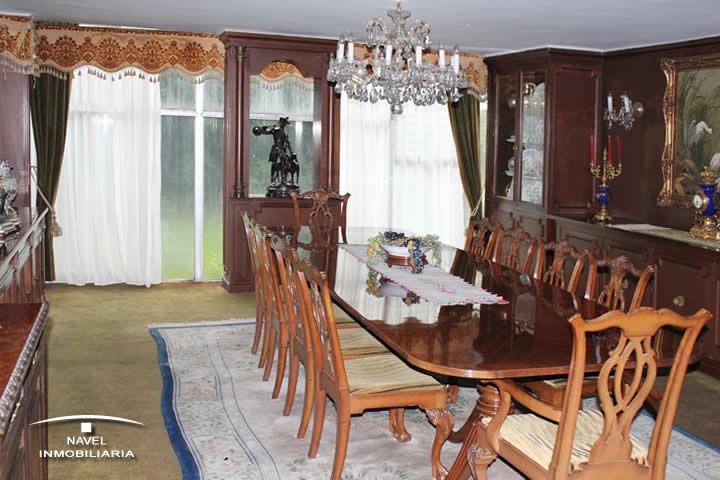 excelente casa, cav-3007