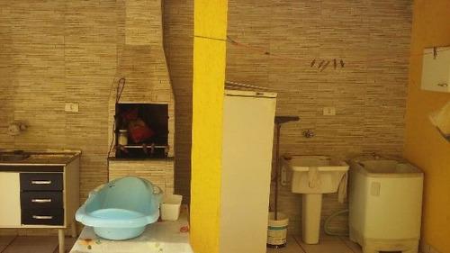 excelente casa cdhu no guapiranga, itanhaém!!!