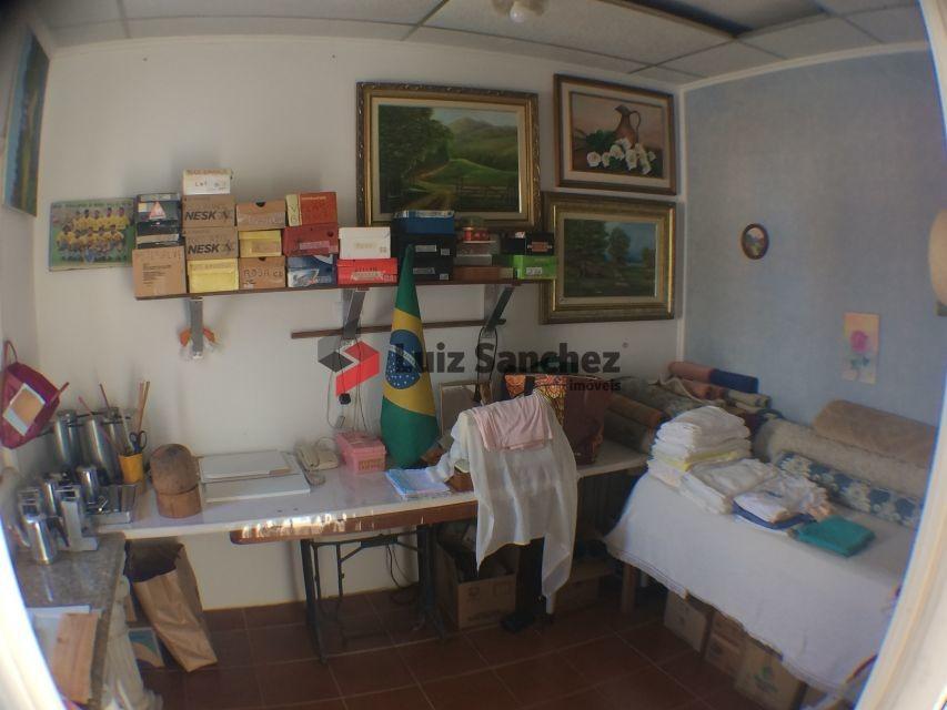excelente casa - cesar de souza - ml12471