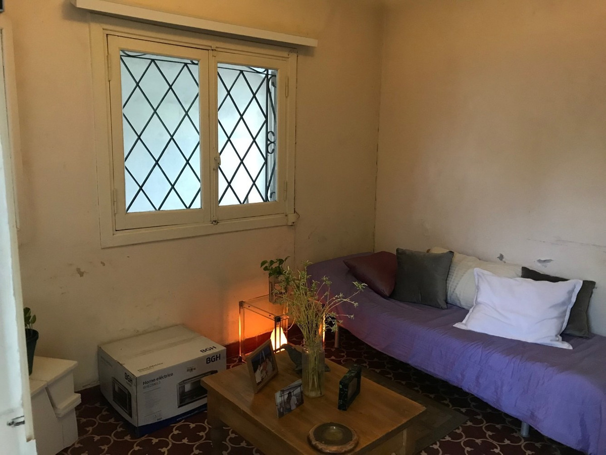 excelente casa chalet en boulogne!! 3 dorm, pileta, garage.