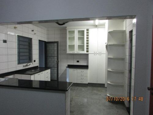 excelente casa - codigo: ca0990 - ca0990