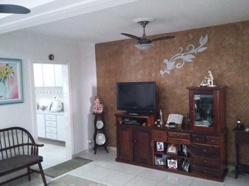 excelente casa com 03 dormitórios pq jaçatuba s.a. - 667