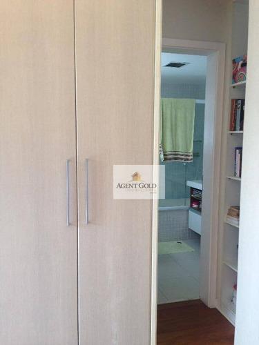 excelente casa com 04 quartos sendo 01 suíte - ca0238