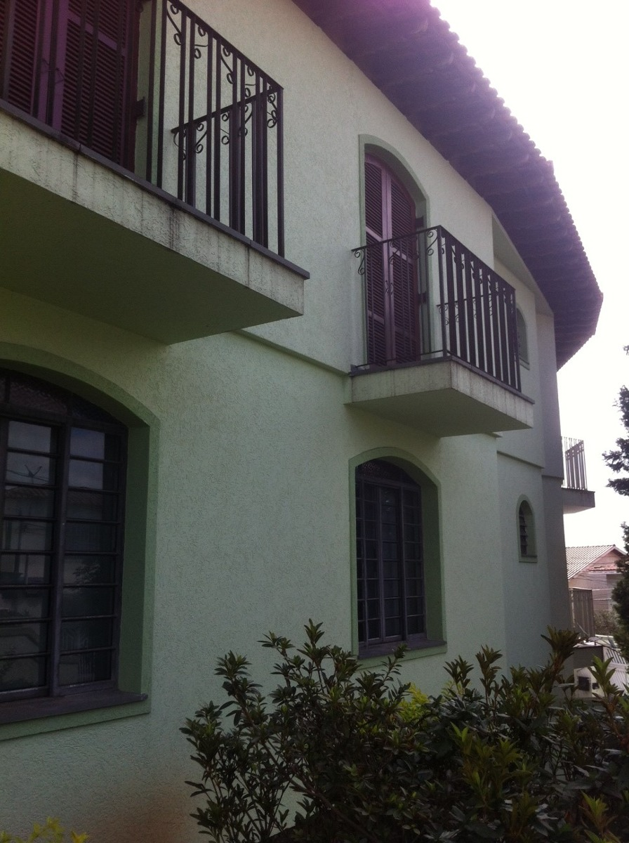 excelente casa com 3 dorms - jd esther yolanda - ruy 25392