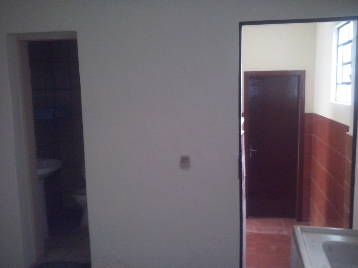excelente casa com 4 quartos na regiao do barreiro
