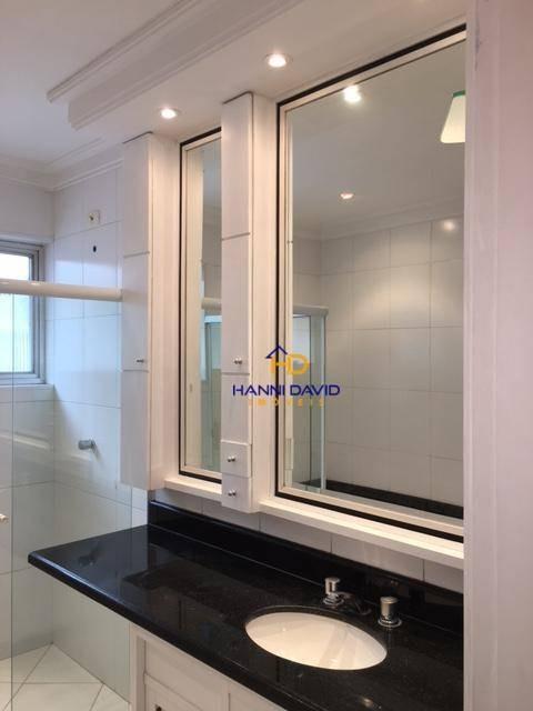 excelente casa com 510 m² e 06 vagas - ca0032