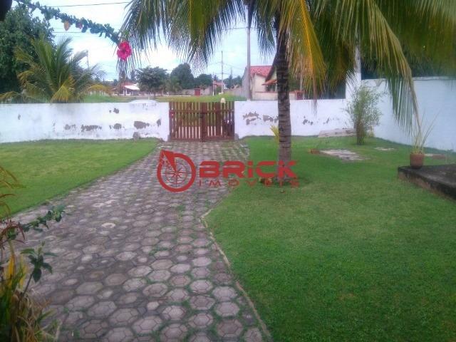 excelente casa com 6 quartos, em território praiano, super confortável e espaçosa. - ca00553 - 32473327