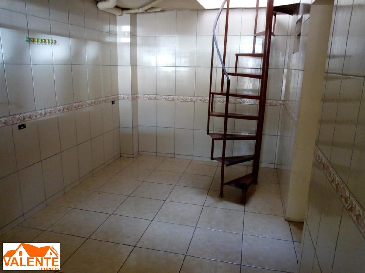 excelente casa com 96 m com dois quartos quartos sendo uma suíte o outro quarto com espaço closet na parte de baixo  cozinha ,sala ,banheiro social ,garagem coberta para 3 carros , - ca00053 - 336788