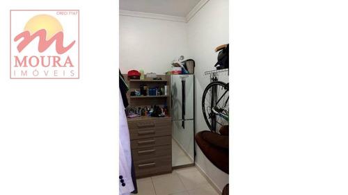 excelente casa com ampla área p venda ou locação, macapá. - ca0452