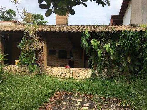 excelente casa com edícula na praia em itanhaém!!!!