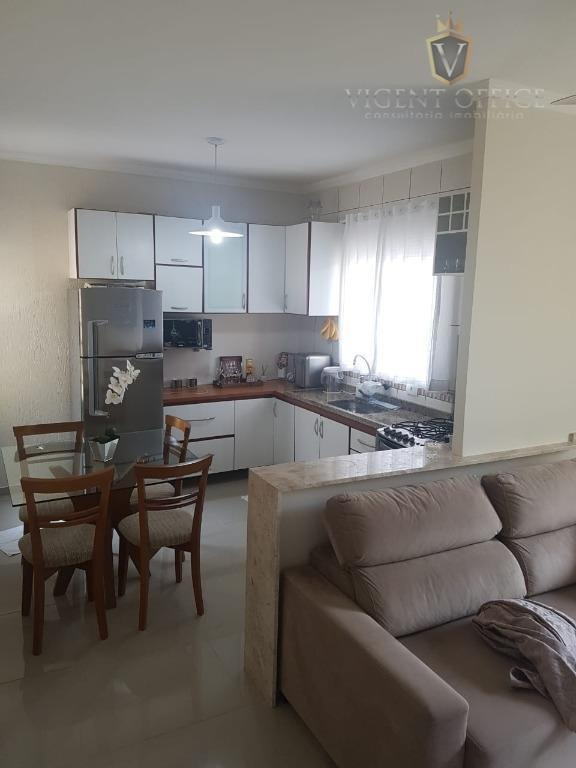 excelente casa com piscina e espaço gourmet à venda no parque residencial jundiaí! - ca0337