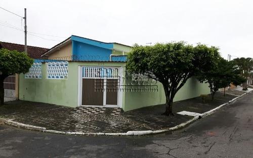excelente casa com piscina em praia grande, balneário maracanã