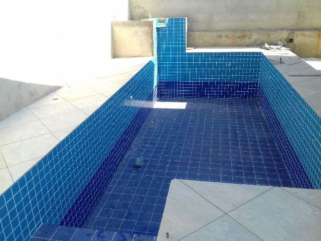 excelente casa com piscina, jardim são fernando, em itanhaém