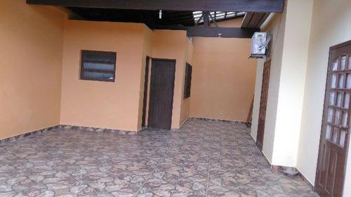 excelente casa com piscina no bairro loty, em itanhaém