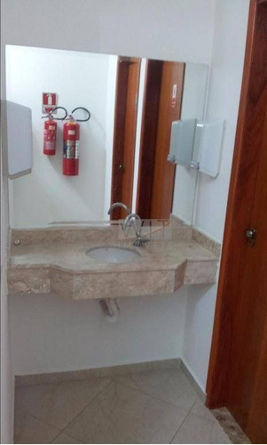 excelente casa comercial a venda no jd. santana - ca0253