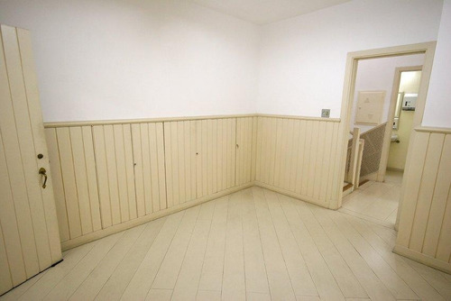 excelente casa comercial com 08 sala e 05 banheiros