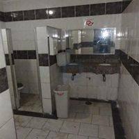 excelente casa comercial para locação e venda    centro, campinas-sp - ca0376