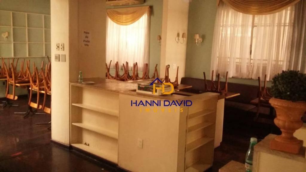 excelente casa comercial para locação na vila mariana - ac 650 m² - localização privilegiada. vão livre e cozinha enorme. - ca0226