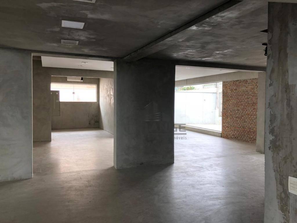 excelente casa comercial para locação no coração do bairro nova campinas - ca13699
