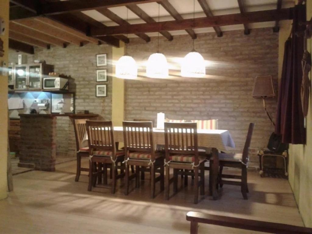 excelente casa con 600 metros en villa udaondo