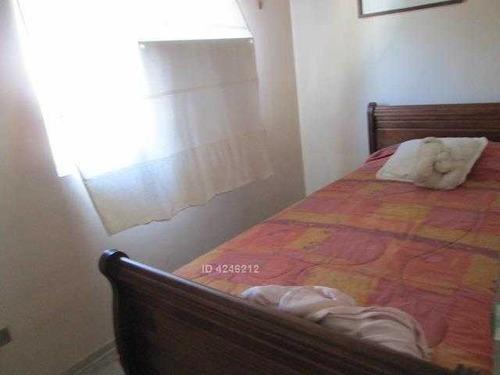 excelente casa con ubicación para negocio!!!, huechuraba