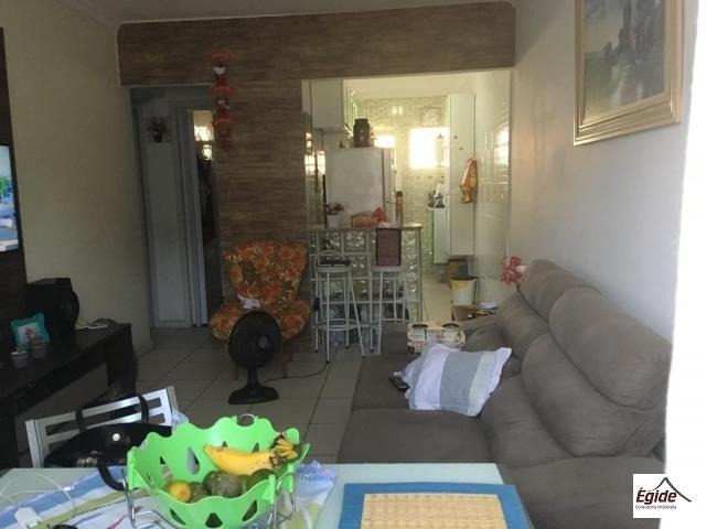 excelente casa cond 02 quartos colubande [2241]  - 2241