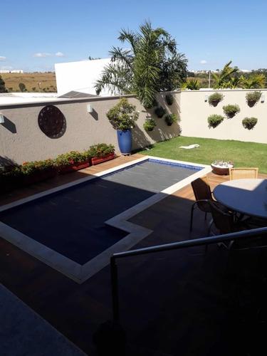 excelente casa condominio fechado jardim roma