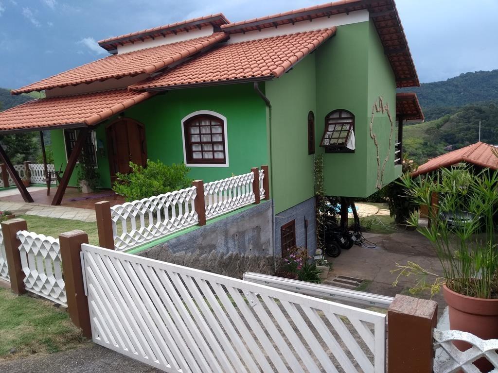 excelente casa, condomínio fechado, vista deslumbrante,sonho