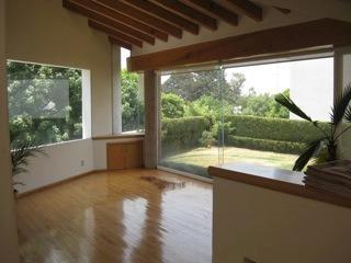 excelente casa condominio horizontal en  san jeronimo lídice