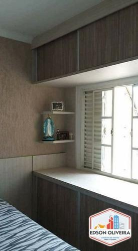 excelente casa de 03 dorm. c/ 01 suite no jd paulista itu sp - c-015