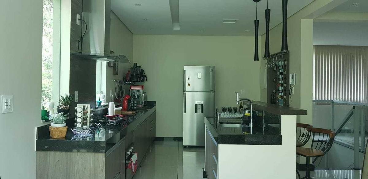 excelente casa de 03 quartos, área gourmet, próxima ao centro de sabará. - hel767