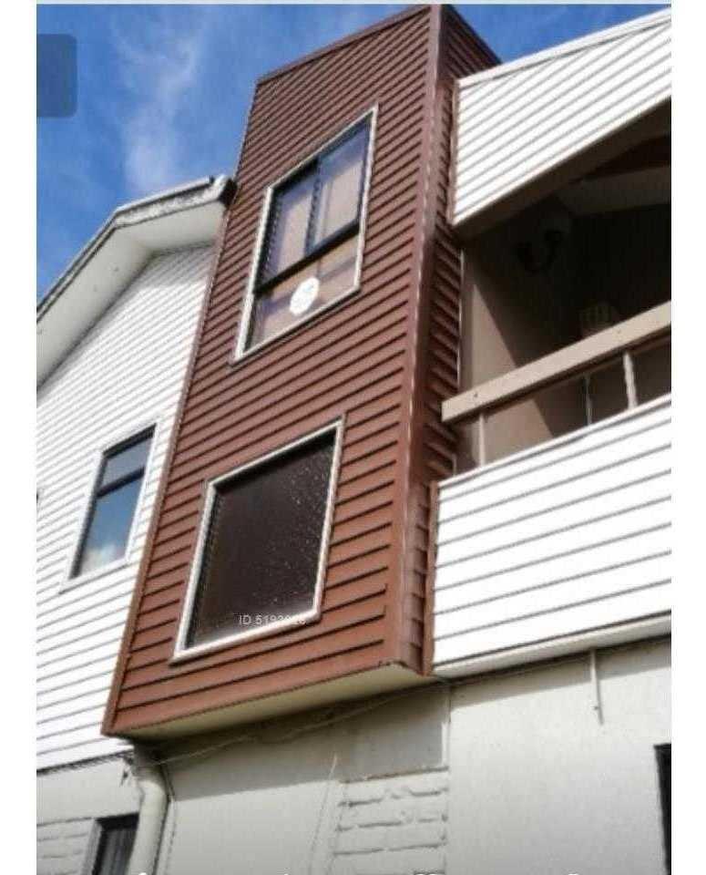 excelente casa de 2 pisos lado centro de quilpué y metro el sol