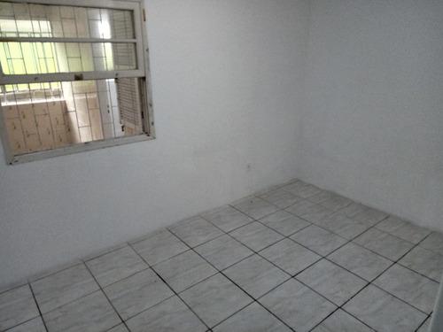 excelente casa de 3 dorm em capoeiras - 74297