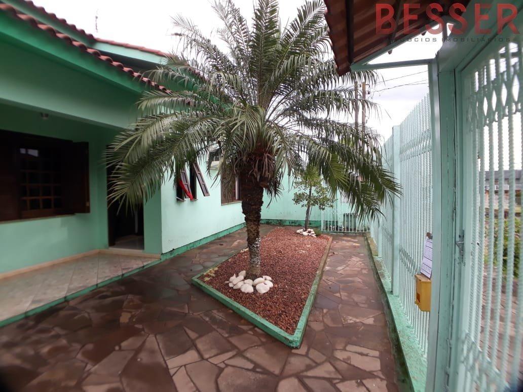 excelente casa de 3 dormitorios em sapucaia do sul - v-945