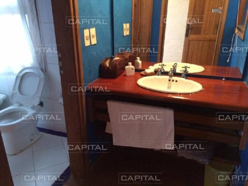 excelente casa de 3 dormitorios en montoya-ref:26154