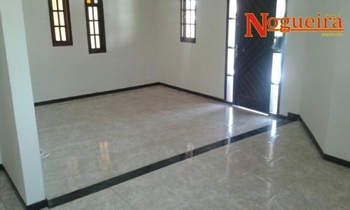excelente casa de 3 quartos em itaipuaçu - 193