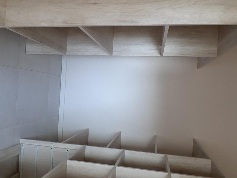 excelente casa de 5 ambientes en venta en las orquideas