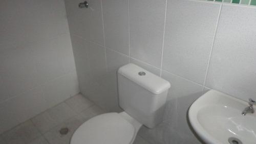 excelente casa de condomínio no cibratel 2 - ref 4293