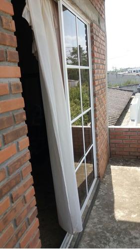 excelente casa de dos pisos en  cereté