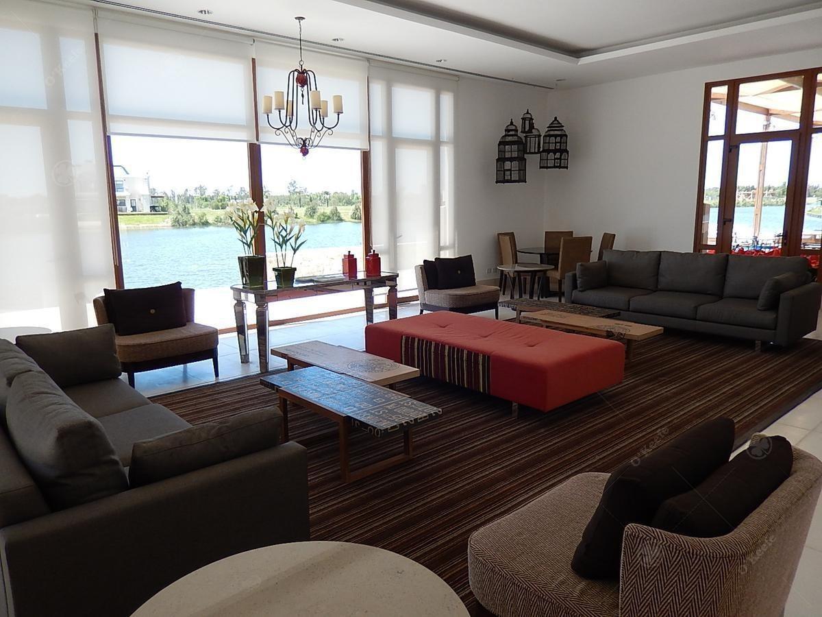 excelente casa de estilo en nuevo quilmes!