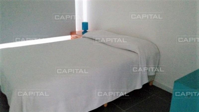 excelente casa de tres dormitorios en la barra-ref:29084