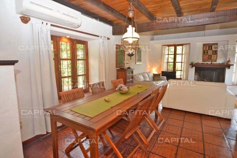 excelente casa de tres dormitorios en pinares - venta-ref:28786