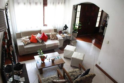 excelente casa de vila em icaraí - ca0905