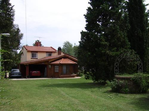 excelente casa  don vicente en ezeiza!