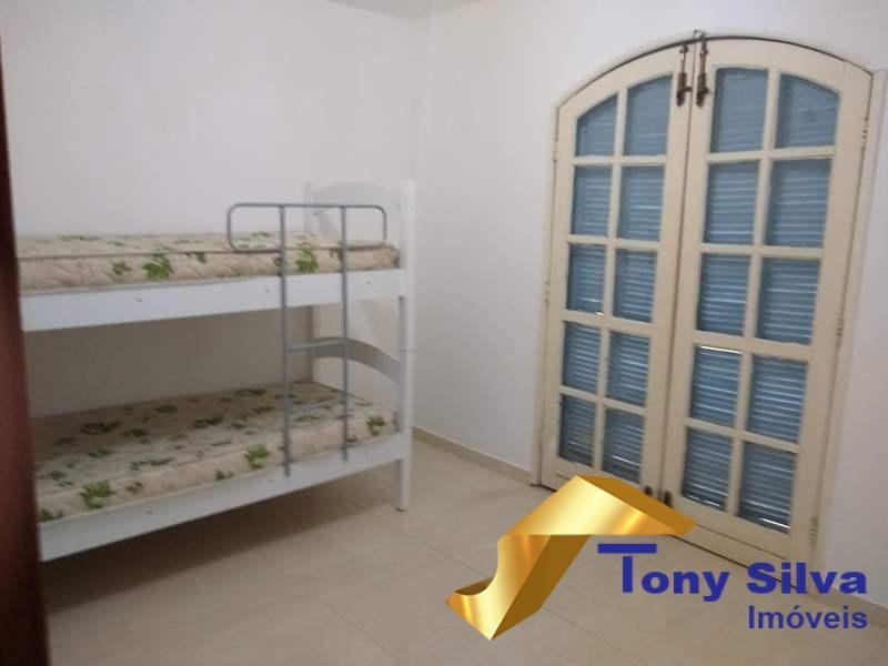 excelente casa duplex 3 quartos em condomínio no jardim flamboyant !! - 818