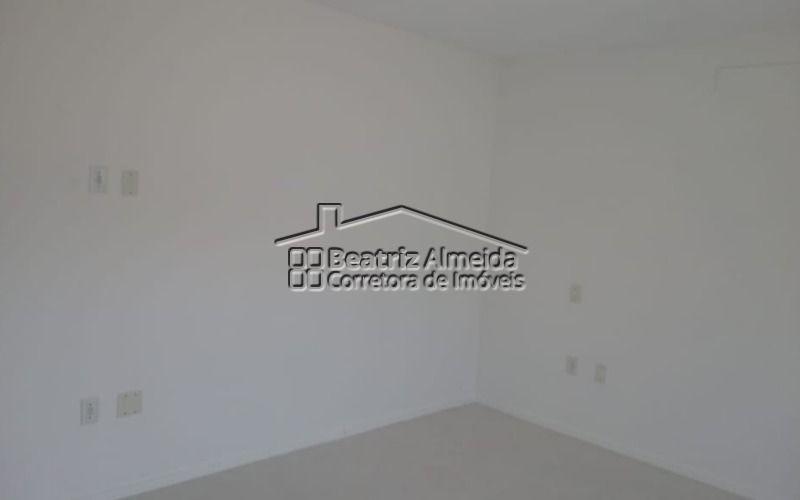 excelente casa duplex de 3 quartos, sendo 2 suítes, em itapeba - maricá