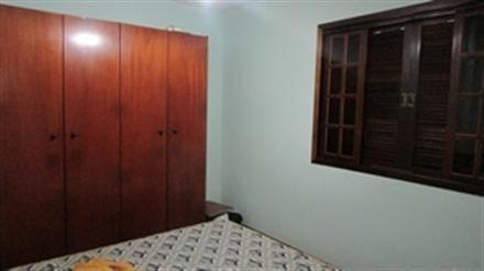 excelente casa duplex em pendotiba, 3 quartos, 1 suíte, varanda, - ca0009